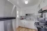 635 Waukesha Ave - Photo 28