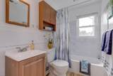635 Waukesha Ave - Photo 37