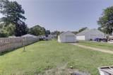 635 Waukesha Ave - Photo 39