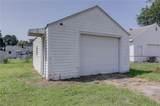 635 Waukesha Ave - Photo 40