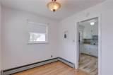 635 Waukesha Ave - Photo 9
