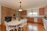 5833 Mineral Spring Rd - Photo 11