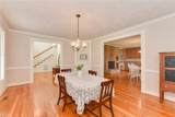 5833 Mineral Spring Rd - Photo 13