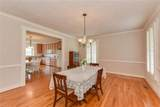 5833 Mineral Spring Rd - Photo 14