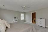 5833 Mineral Spring Rd - Photo 16