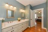 5833 Mineral Spring Rd - Photo 18