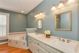 5833 Mineral Spring Rd - Photo 20