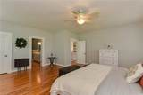 5833 Mineral Spring Rd - Photo 23