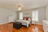 5833 Mineral Spring Rd - Photo 24