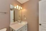 5833 Mineral Spring Rd - Photo 25
