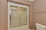 5833 Mineral Spring Rd - Photo 26