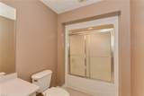5833 Mineral Spring Rd - Photo 27