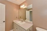 5833 Mineral Spring Rd - Photo 28