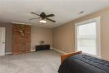 5833 Mineral Spring Rd - Photo 29