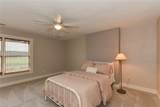 5833 Mineral Spring Rd - Photo 30