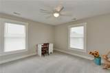5833 Mineral Spring Rd - Photo 32