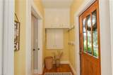 5833 Mineral Spring Rd - Photo 34
