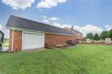 5833 Mineral Spring Rd - Photo 41