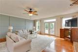 5833 Mineral Spring Rd - Photo 8