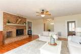 5833 Mineral Spring Rd - Photo 9