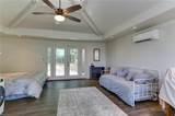 6250 Green Cove Ln - Photo 47