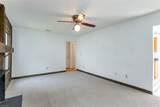 2226 Haverford Dr - Photo 13