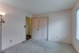 2226 Haverford Dr - Photo 21