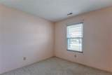 2226 Haverford Dr - Photo 23
