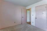 2226 Haverford Dr - Photo 24