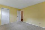 2226 Haverford Dr - Photo 26
