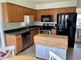 1400 New Mill Dr - Photo 12