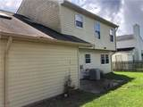 1809 Bloomfield Dr - Photo 36