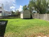 1809 Bloomfield Dr - Photo 37