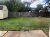 1809 Bloomfield Dr - Photo 38