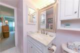 3288 Page Ave - Photo 12