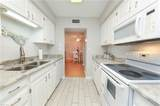 3288 Page Ave - Photo 7