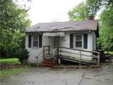 6008 Campbell St - Photo 1