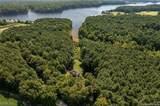 6092 Pear Field Ln - Photo 46