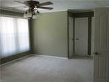 2656 Elson Green Ave - Photo 13