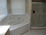 2656 Elson Green Ave - Photo 14
