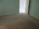 2656 Elson Green Ave - Photo 18