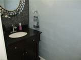 2656 Elson Green Ave - Photo 5