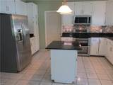 2656 Elson Green Ave - Photo 8