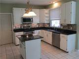 2656 Elson Green Ave - Photo 9