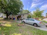 4633 Larkin St - Photo 24