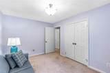 5220 Prestwick St - Photo 27