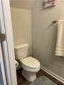 204 Gale Ave - Photo 5