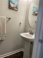 204 Gale Ave - Photo 6