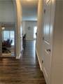 204 Gale Ave - Photo 7