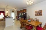 1318 Lilac Ave - Photo 12